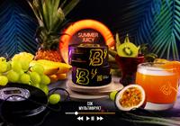Banger Summer Juicy (Сок мультифрукт) 25 гр.