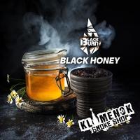 Black Burn BLACK HONEY 200gr