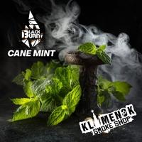 Black Burn CANE MINT 200gr