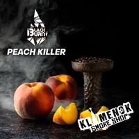 Black Burn PEACH KILLER