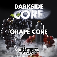 DARKSIDE BASE Grape Core