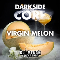 DARKSIDE CORE Virgin Melon