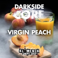 DARKSIDE CORE Virgin Peach