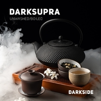 DARKSIDE CORE DARKSUPRA