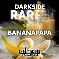 DARKSIDE RARE BANANAPAPA