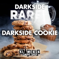 DARKSIDE RARE COOKIE