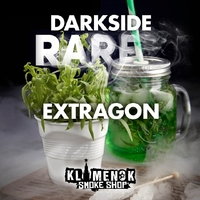 DARKSIDE RARE EXTRAGON