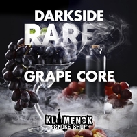 DARKSIDE RARE GRAPE CORE
