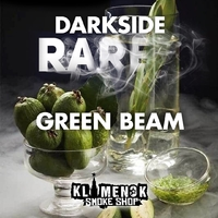 DARKSIDE RARE GREEN BEAM