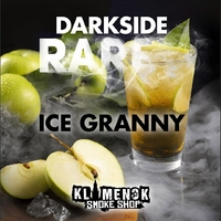 DARKSIDE RARE ICE GRANNY