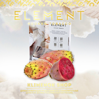 Element Air Cactus Fig