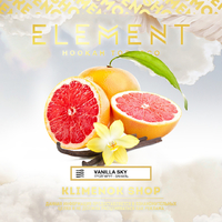 Element Air Vanilla Sky