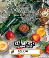 Element Air BELLINI