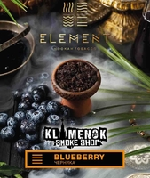 Element Blueberry Earth