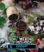 Element Water Currant