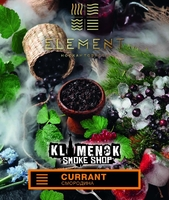 Element Currant Earth