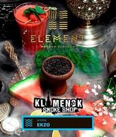Element Water Ekzo