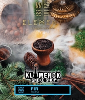 Element Water Fir