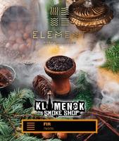 Element Earth Fir