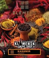 Element Kashmir Earth