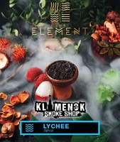 Element Water Lychee