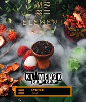 Element Lychee Earth