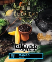 Element Water Mango