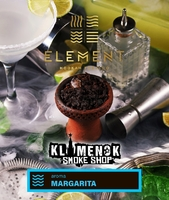 Element Water Margarita