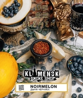 Element Air Noirmelon