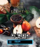 Element Water Pear