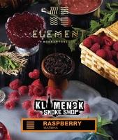 Element Raspberry Earth