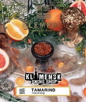 Element Air Tamarind