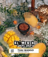 Element Air Thai Mango