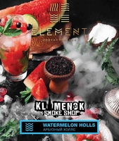 Element Water Watermelon Halls
