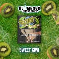 MALAYSIAN TOBACCO Sweet kiwi