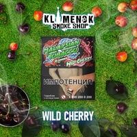 MALAYSIAN TOBACCO Wild Cherry