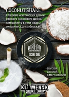 Must Have Coconut Shake 25 гр