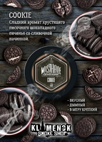 Must Have Cookie 25 гр