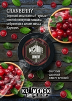 Must Have Cranberry 25 гр
