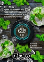 Must Have Ice Mint 25 гр