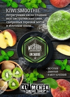 Must Have Kiwi Smoothie 25 гр