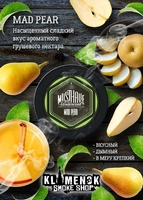 Must Have Mad Pear 25 гр