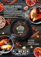 Must Have Mulled Wine 25 гр