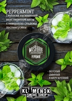 Must Have Peppermint 25 гр