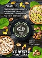 Must Have Pistachio 25 гр