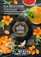 Must Have Sea Buckthorn Tea 25 гр