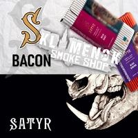 Satyr BACON