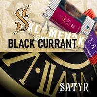 Satyr BLACK CURRANT