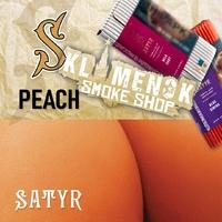 Satyr PEACH