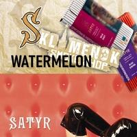 Satyr WATERMELON